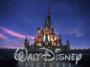 Disney закрива филмовото студио на Pixar в Канада
