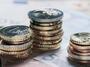 Правителството предлага промени в Закона за дейността на колективните инвестиционни схеми