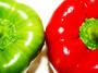 Пресните зеленчуци трайно поскъпват