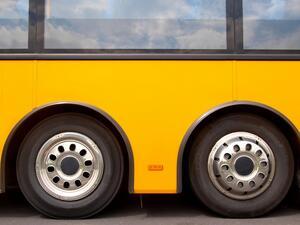 """Варна ще има 70 нови автобуса и """"Синя зона"""" с пари от ЕВБР"""