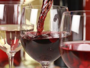 Лозарите очакват много добра винена реколта