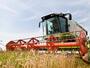 Ще спре ли обратното начисляване ДДС измамите при сделките със зърно?