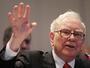 <p>Третият в класацията - Уорън Бъфет, собственик на холдинга Berkshire Hathaway, има 60,4 млрд. долара.</p>