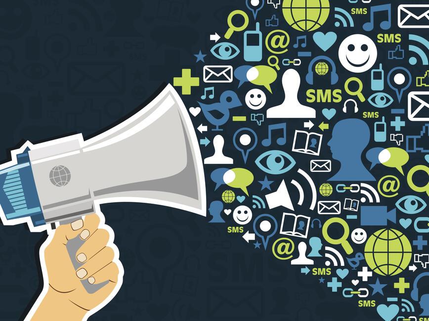 Международна конференция в София събира топ мениджъри в комуникациите