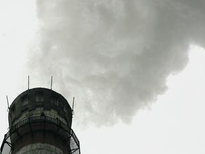 """Солидни глоби за ТЕЦ """"Марица 3"""" за замърсяване на околната среда"""