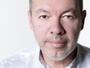 Кристоф Жинисти разказва как се прави PR на Apple