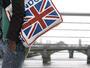 Имигрантите допринасят с 25 млрд. лири за британската икономика