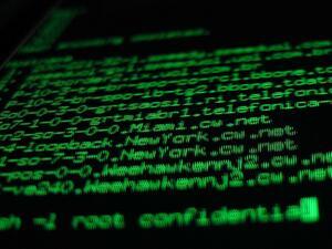 """""""Червеи"""" и """"троянци"""" ни нападат в интернет"""