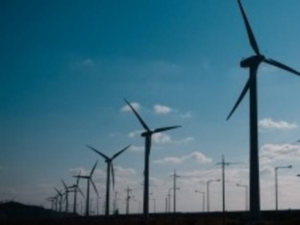 Ще спечели ли България от новата европейска енергийна директива?
