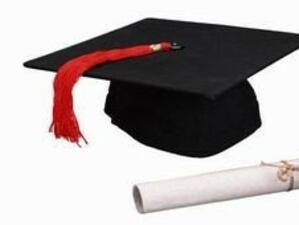 Mедицинските ни сестри в Кипър искат признаване на дипломите им