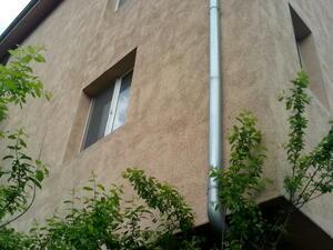 СНИМКИ: НАП продава къща в Пловдив, оценена на 394 хил. лв.