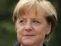 Меркел получи трети мандат като германски канцлер