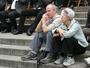 Поетапно увеличаване на пенсионната вноска може да има от 2015 г.*