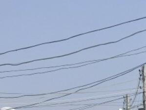 Аварийни екипи следят за спиране на тока по празниците