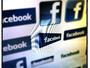 Съдят Facebook за следене на личните съобщения