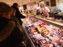 Търговските вериги с реверанс към българските производители