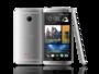 4% спад в цената на акциите на HTC