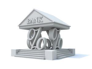 Щатският финансов министър призовава за по-строги правила за банките в Европа