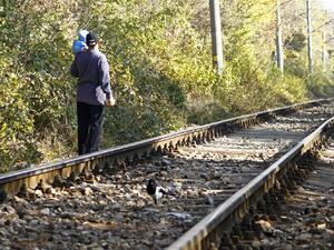 Китайска компания може да модернизира жп линията Русе-Варна