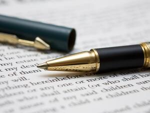 Договорите вече ще важат само на хартия