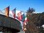 Световните лидери в Давос обсъждат състоянието в Европа