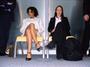 8 съвета как да се обличаме за интервю за работа
