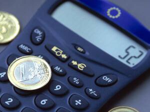 50,7 млн. лв. повече данъци и осигуровки са събрани във Варна