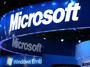 Официално: Сатя Надела е новият изпълнителен директор на Microsoft (ВИДЕО)