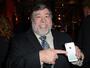 Стив Возняк: Apple трябва да направят смартфон с Android