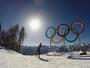 Кои световни лидери ще присъстват на откриването на Олимпийските игри в Сочи