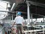 Неочакван спад на индустриалното производство в Германия
