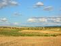 Предлагат промени, засягащи собствеността на земеделските земи