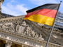 Спад на инвеститорското доверие в Германия