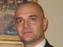 Преслав Китипов: Над две трети от сегашната заплата ни трябват за пенсия