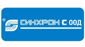 СИНХРОН-С ООД