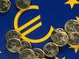 България е спечелила 4 млрд. лева от еврочленствотото си
