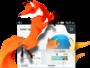 Mozilla работи по смартфон за 25 долара