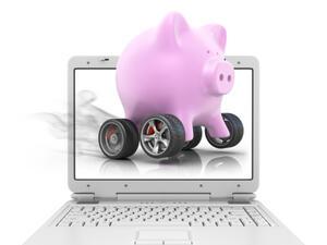 Фирмите за бързи кредити по интернет вече са с достъп до данните на НОИ