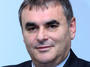 Данаил Папазов: До един-два месеца ще пристъпим към обновлението на БДЖ