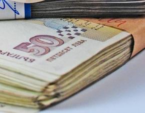 Близо 4,4 млн. лв. по новите сметки на НАП са внесли варненци