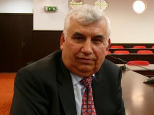 Черна гора може да е следващата страна, която да се присъедини към Европейския съюз