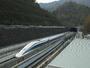 Hitachi ще строи влакове на Острова