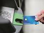 Лепенка пази банковите ни карти от източване