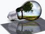 ЕРП-тата плащали на свои фирми за зелена енергия
