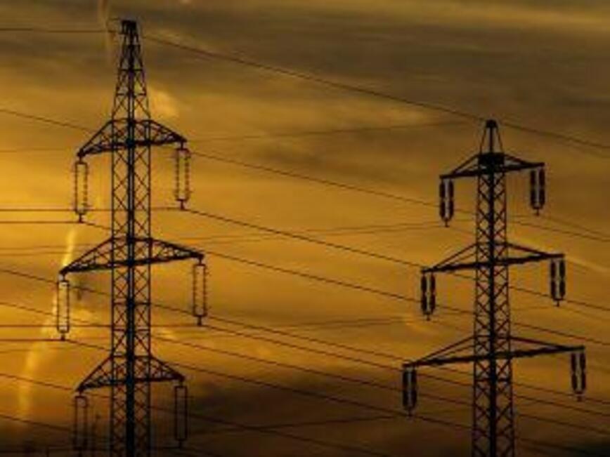 Жельо Бойчев: Няма причина за истерия в енергетиката