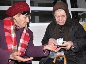 Адемов: Не може без увеличаване на възрастта за пенсиониране