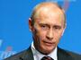 Владимир Путин си вдигна заплатата