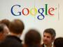 Съветите на Google за впечатляващо CV