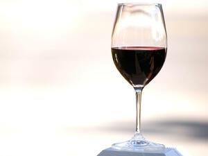 Варна става столица на виното