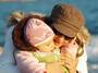 Обсъждат увеличаване на майчинството с 6 месеца